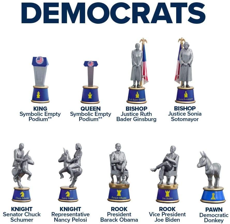 Chess-Set-Pieces-Democrats