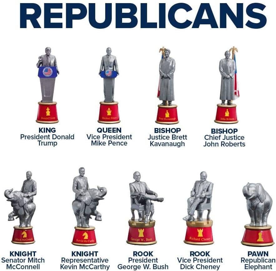 Chess-Set-Pieces-Republicans