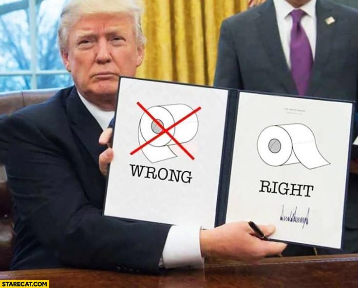 The Best Donald Trump Memes