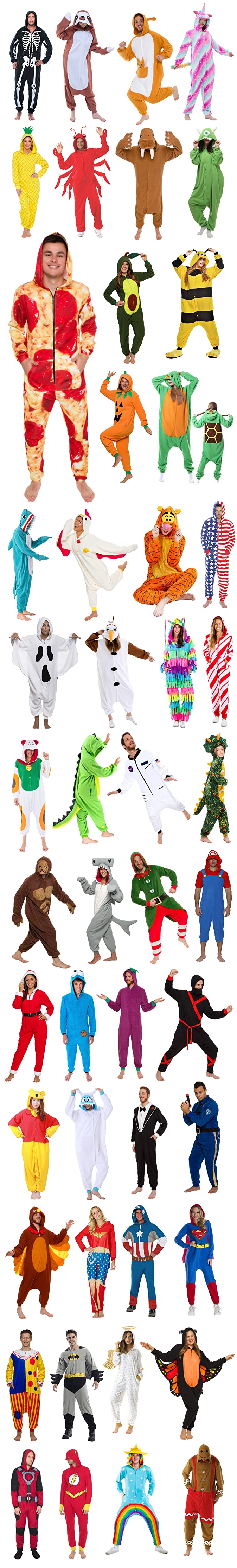 Funniest-And-Best-Adult-Onsies-One-Piece-Pajama-Cosplay