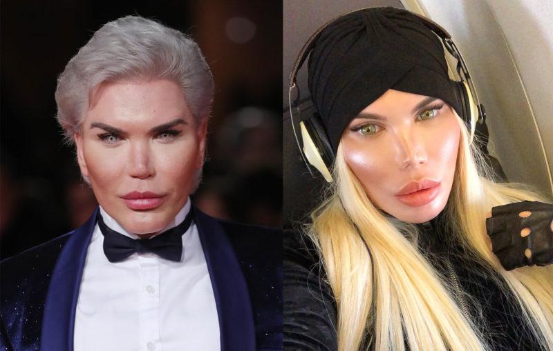 Human-Ken-Doll-Now-Barbie