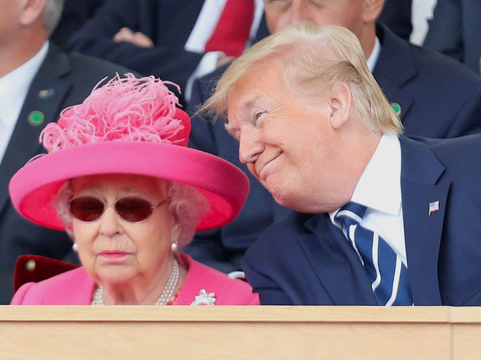 I-Built-England-Trump