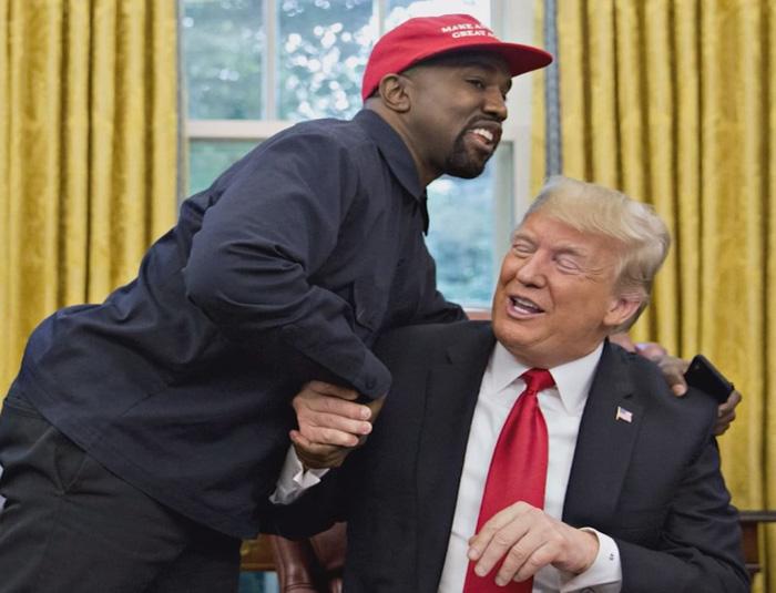 I-Love-Trump-Kanye