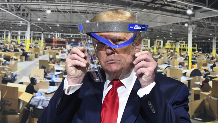 I-See-You-Trump