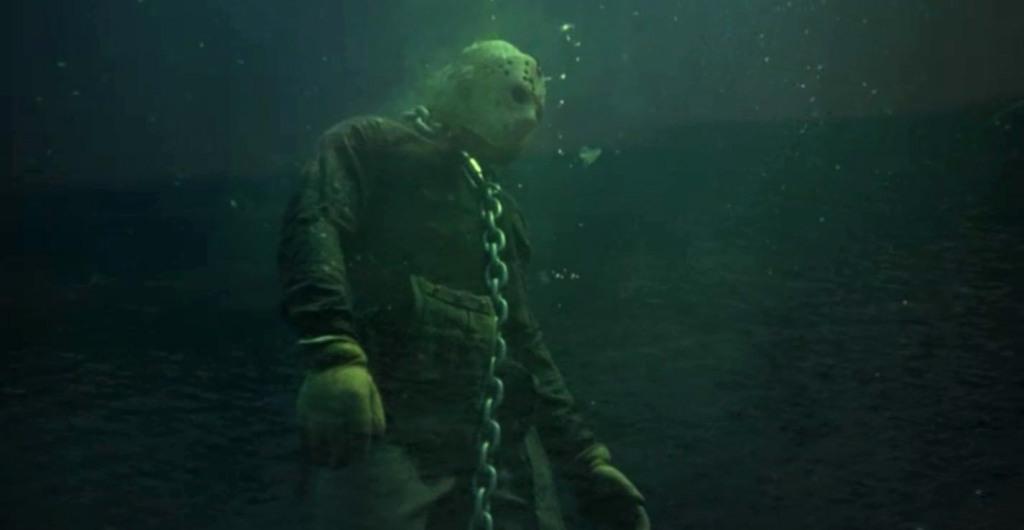 Jason-Friday-The-13th-Lives