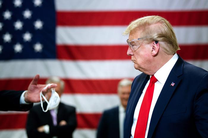 Jock-Strap-Trump