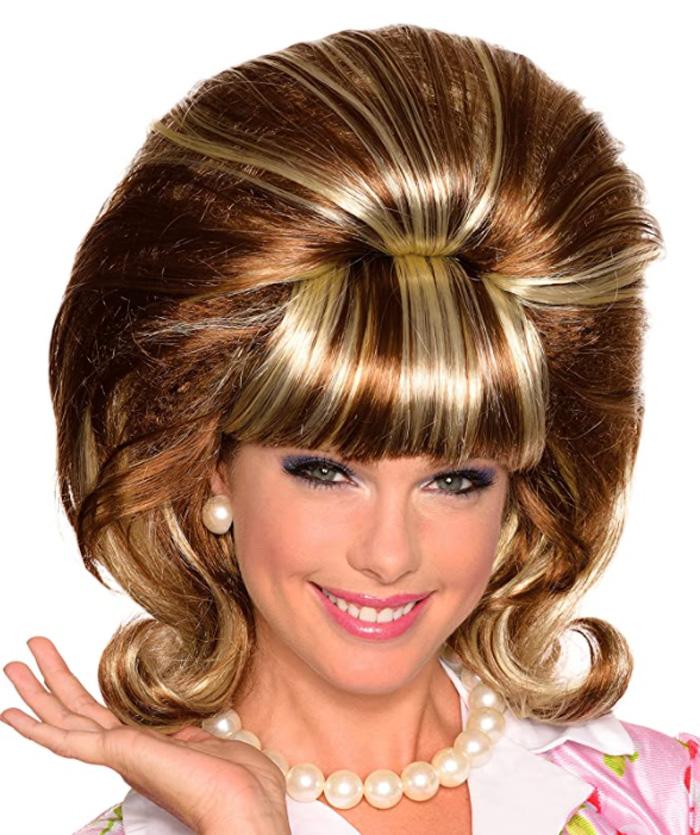 Mega-Karen-Wig-Costume