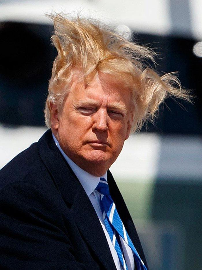 Messy-Hair-Trump