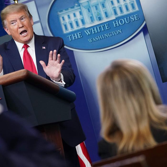 No-Women-Trump