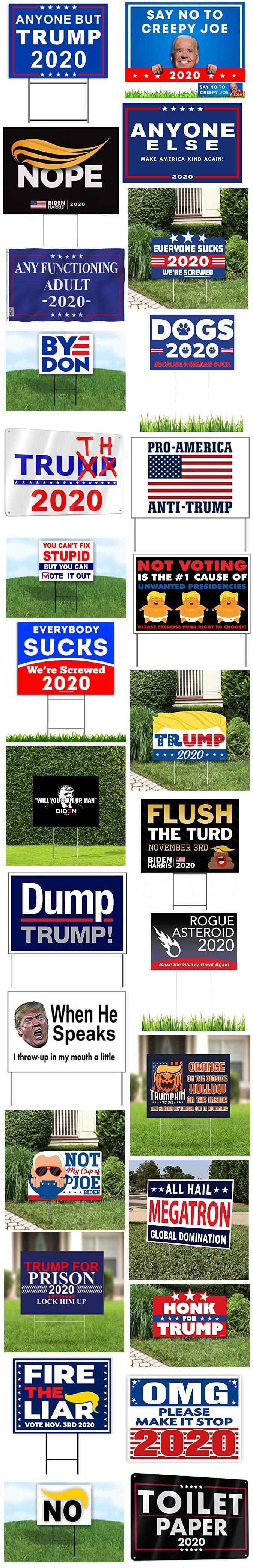 Political-Yard-Signs-2020