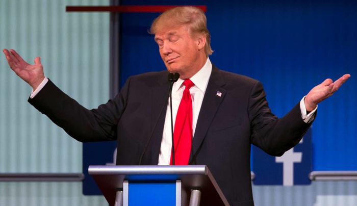 Power-Pose-Trump