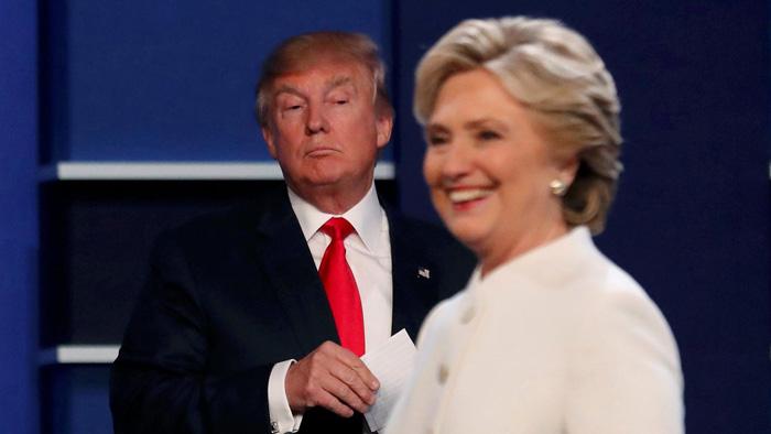 She-Belongs-In-Prison-Trump