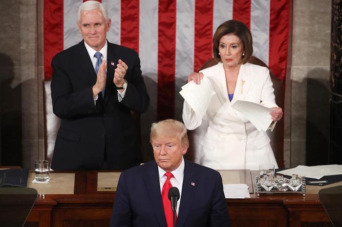 Tear-Up-Pelosi-Trump