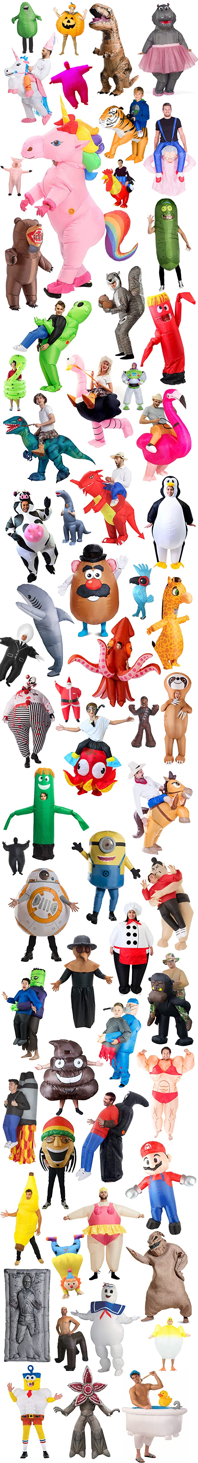 The-Best-Blow-Up-Inflatable-Costumes