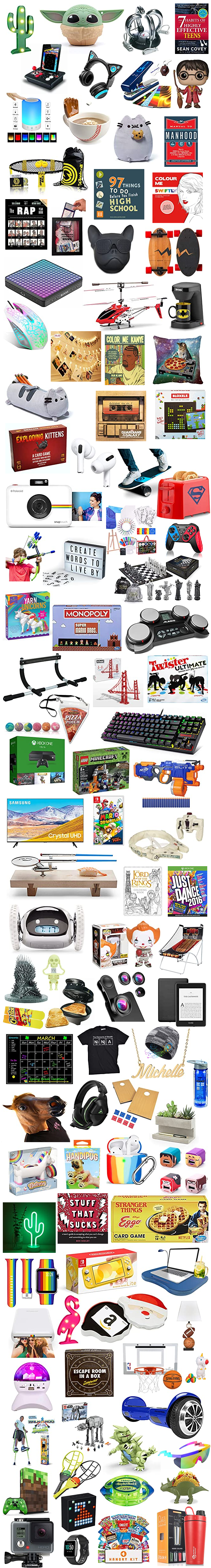 The-Ultimatet-Gift-Guide-For-Teens-This-Christmas-2020