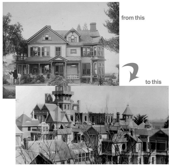Winchester-House-Then-And-Now