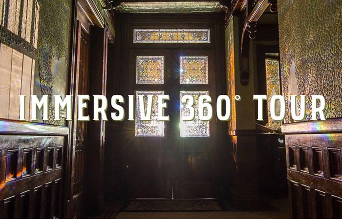 Winchester-House-Virtual-360-Tour
