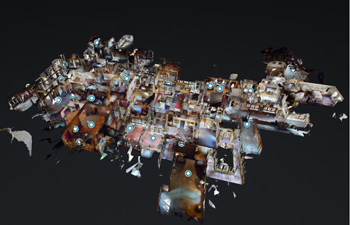 Winchester-House-Virtual-Tour-House-Layout