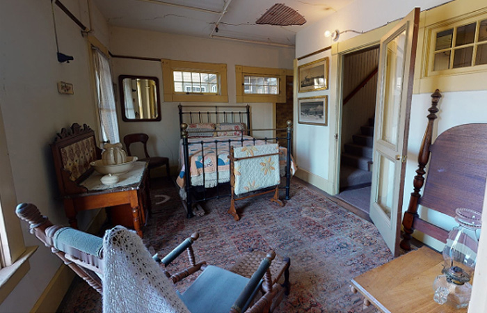 Winchester-House-Virtual-Tour-Room