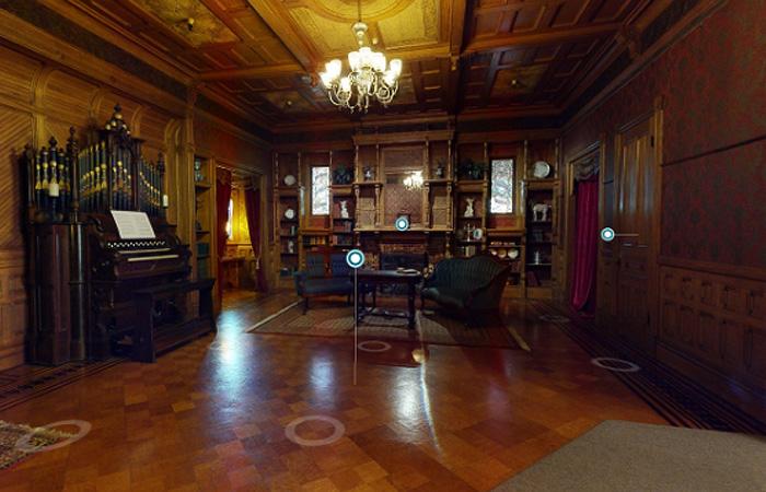Winchester-House-Virtual-Tour-Virtual-Room