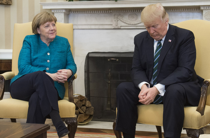 Youve-Been-A-Bad-Bad-Boy-Trump
