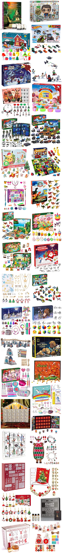 Advent-Calendars-2020