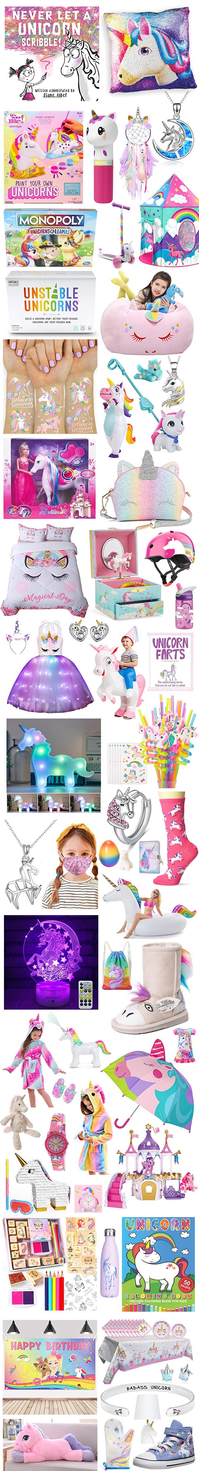 Great-Unicorn-Gifts