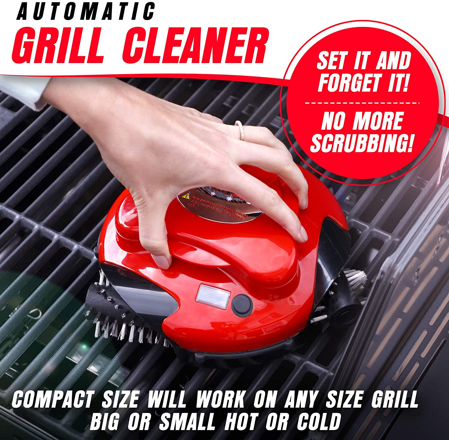 Grillbot-Automatic-Grill-Cleaning-Robot