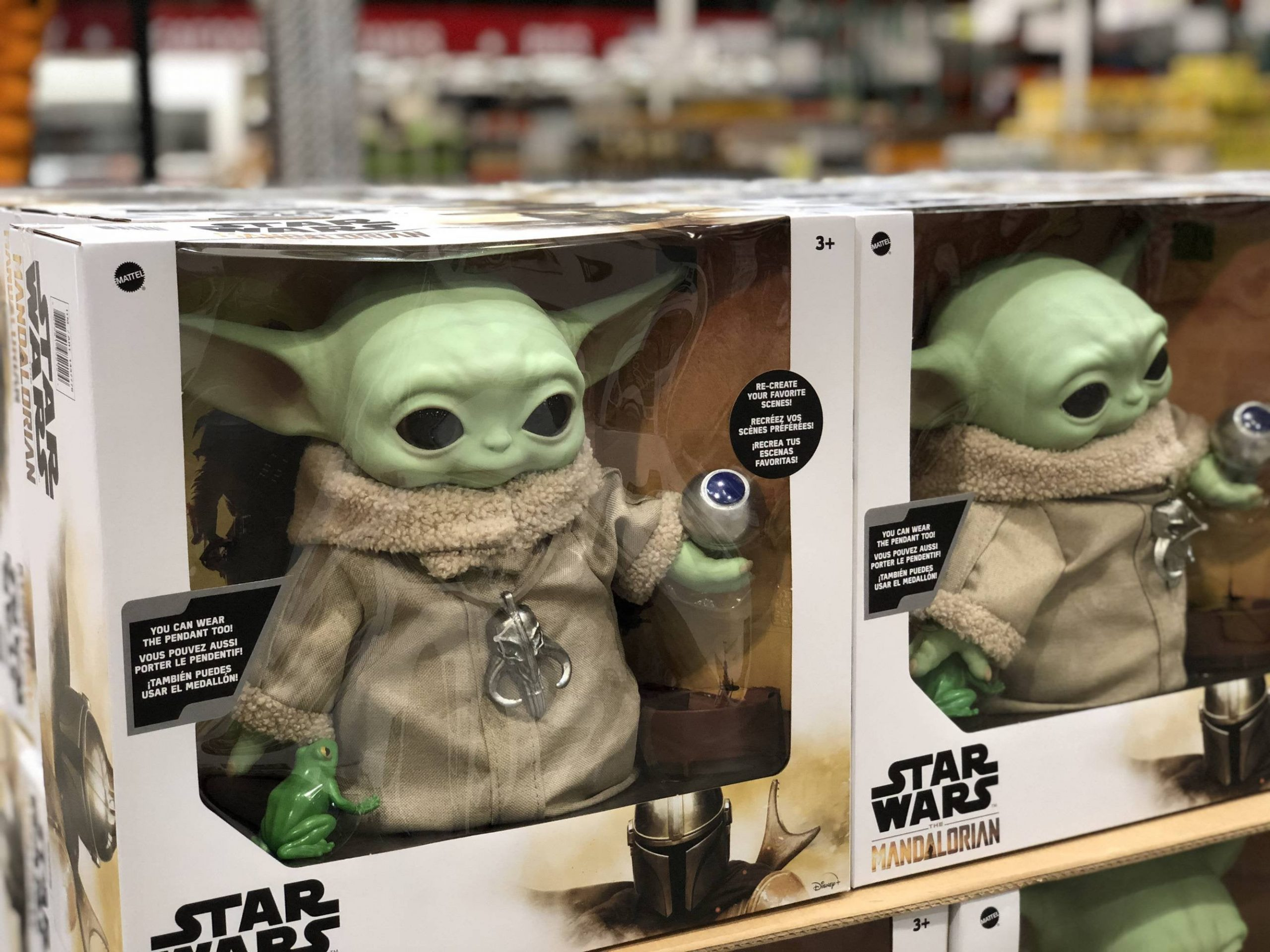 Hottest-Christmas-Toy-Star-Wars-Baby-Yoda