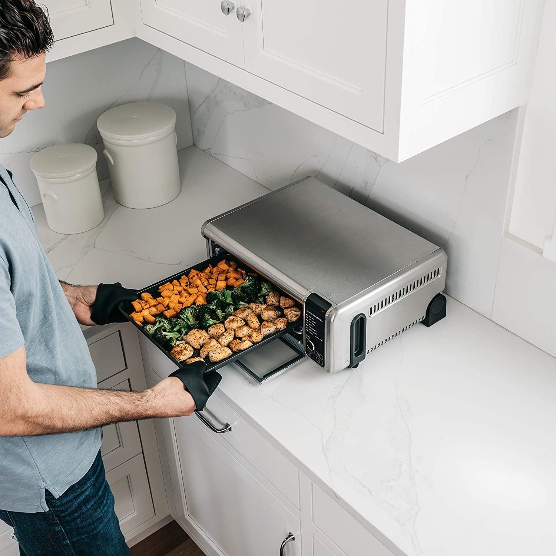 Ninja-Air-Fry-Oven-Cooker