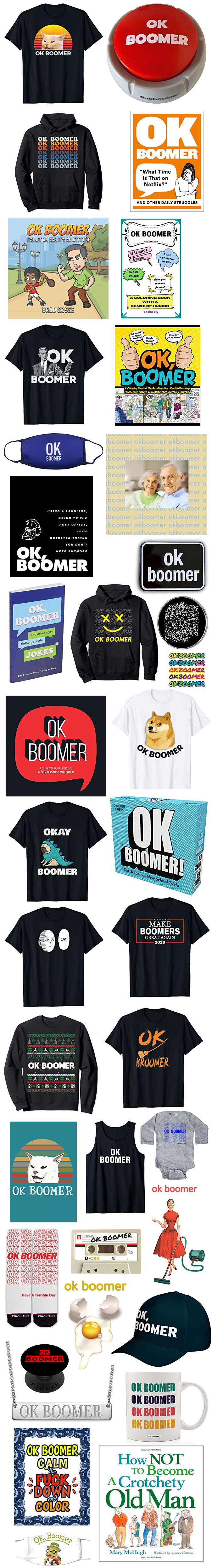 Ok-Boomer-Gifts.png