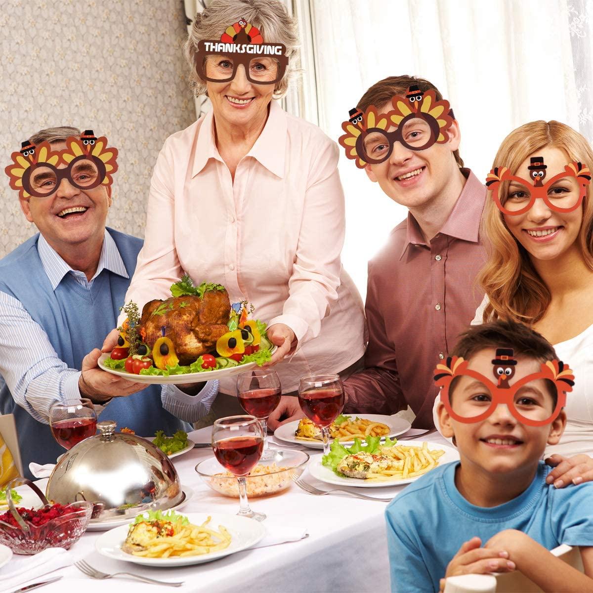Thanksgiving-Day-Eye-Glasses