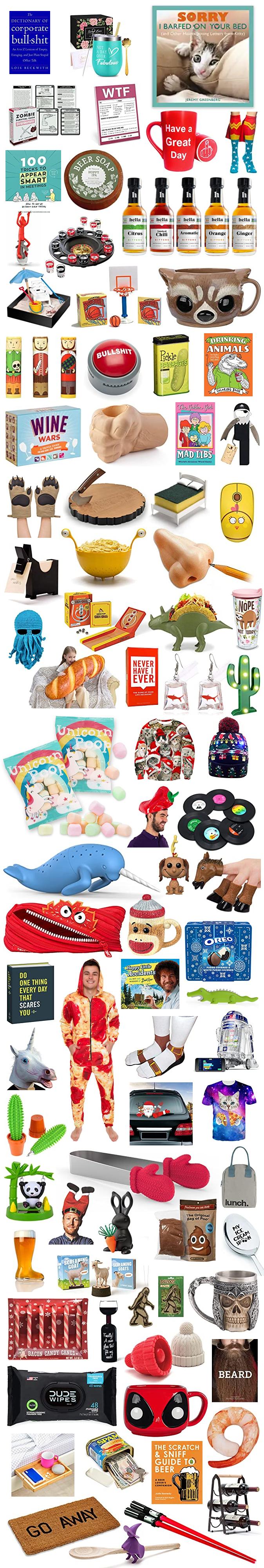 White-Elephant-Gifts-On-Amazon