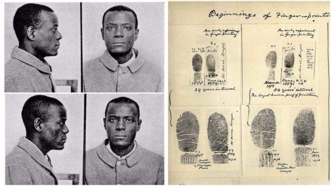 William-West-Fingerprints