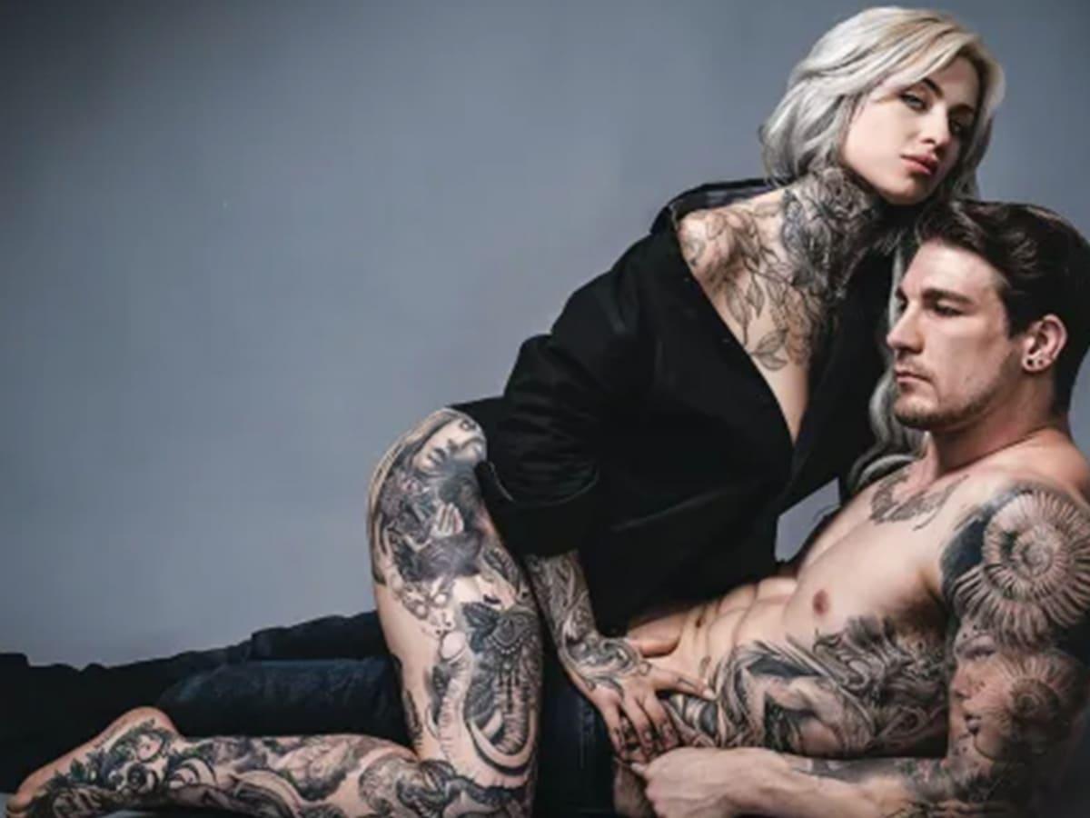 Arlo-DiCristina-and-Ryan-Ashley