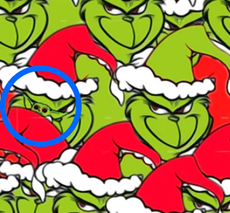 Grinch-Find-The-Baby-Yoda-Answer-Close-Up