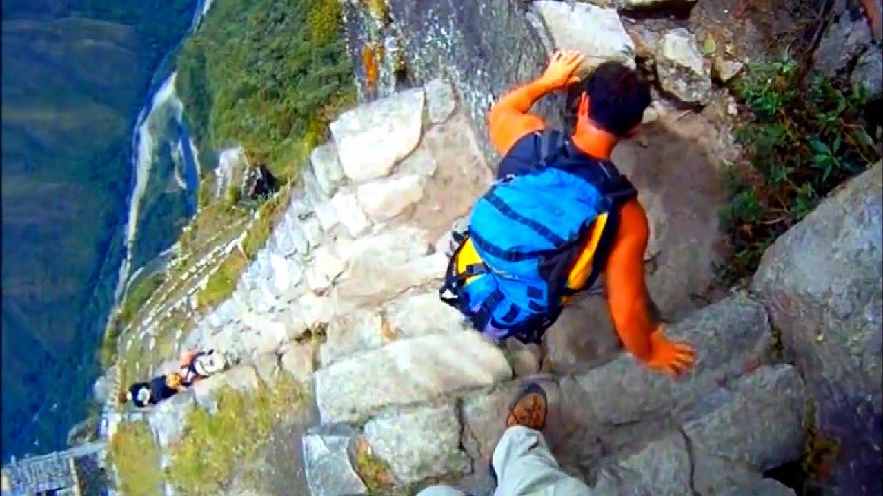Machu-Picchu-and-Waynapicchu