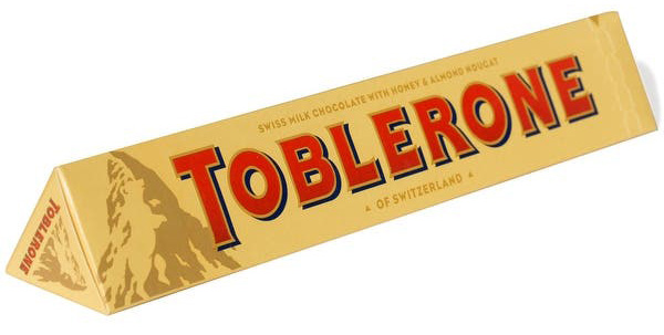 Toblerone-Chocolate-Bar