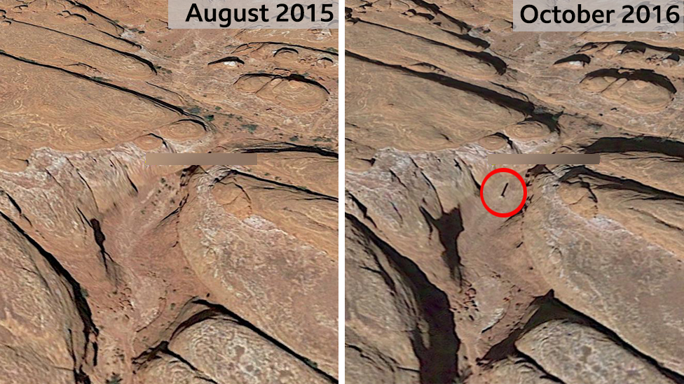 Utah-Monolith-Photos-From-2015