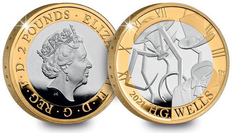 HG-Wells-2021-Coin