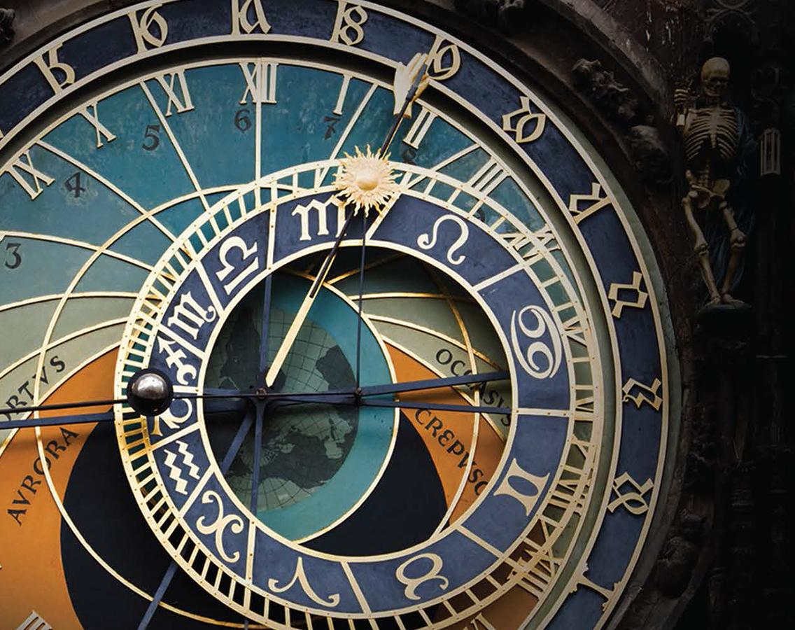 HG-Wells-The-Time-Machine